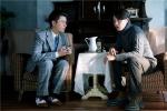 陈坤《脱身》一人饰两角 网友忙细分哥哥和弟弟