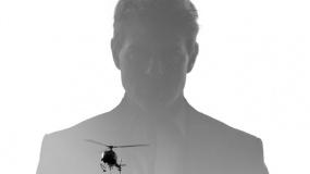 《碟中谍6:全面瓦解》预告前瞻第二版