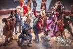 """由二十世纪福斯电影公司出品,博纳影业集团投资,迈克尔·格雷西执导,""""狼叔""""休·杰克曼、扎克·埃夫隆、金球奖最佳女主角米歇尔·威廉姆斯、丽贝卡·弗格森、赞达亚出演的电影《马戏之王》已经于2月1日在全国公映。《马戏之王》在第八届音乐制作人工会奖上获得两项提名,入围了电影类最佳音乐制作奖,主题曲《This is Me》此前更是获得了金球奖最佳原创歌曲的肯定。"""