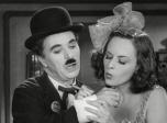 美国影史上最伟大的作品之一 卓别林不愧是世界级喜剧大师
