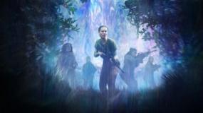 《湮灭》新沙龙网上娱乐揭秘神秘土地