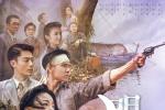 第37届香港金像奖曝入围名单 《明月几时有》领跑