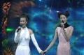 央视春晚首次联排雏形初现 王菲那英演唱新歌