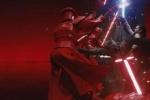 星战迷请准备!《星球大战》宣布开发全新系列电影