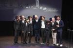 《每分钟120击》横扫法国卢米埃尔奖 比诺什助阵
