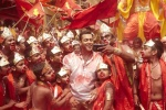 印度《小萝莉的猴神大叔》中国29城点映获好评