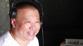 《祖宗十九代》导演特辑