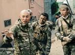 电影全解码:林超贤——让动作片焕发无限可能