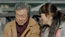 《盛情款待》预告片