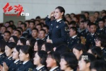 《红海行动》获海军点赞 蛟龙突击队再现军人精神