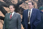斯科塞斯新片《爱尔兰人》内地有望上映 巨星云集