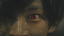《不能犯》预告片3