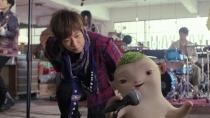 《捉妖记2》曝主题曲《什么歌》MV