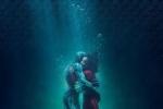 《水形物语》定档3月16日 德尔·托罗展现人鱼传奇