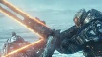 《环太平洋:雷霆再起》IMAX沙龙网上娱乐
