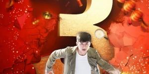 《唐人街探案2》首日票房3.4亿 上座率位居第一