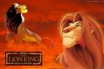 真人《狮子王》最新动态 仅使用动画版四首歌曲