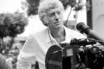 美国摄影家协会曝获奖名单 罗杰·狄金斯再度登顶
