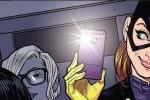 DC改造沙龙网上娱乐宇宙 闪电侠蝙蝠女或成主力新成员