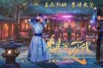 《祖宗十九代》曝海报 吴京变街头霸王林志玲助力
