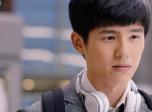 """《唐人街探案2》曝""""立刻有""""片段"""