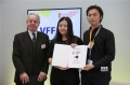 《热带往事》夺柏林影节VFF创投奖 创华语片先例