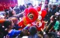 极具感染力的文化自信——外国人眼中的中国春节