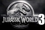 《侏罗纪世界3》筹备顺利 2021年登陆大银幕