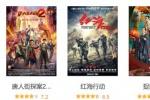 6天56亿!中国电影戒掉了烂片,还是