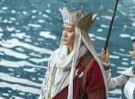 《西游记女儿国》推广曲《女儿情》MV