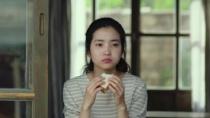 《小森林》OST《优雅的世界》MV