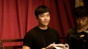 """《唐人街探案2》导演特辑 陈思诚全程""""点燃自己"""""""