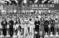 光明日报:电视春晚仍然是不可或缺的文化大餐