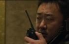 《犯罪都市》日版沙龙网上娱乐片