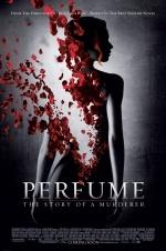 经典电影《香水》将翻拍剧版 预计今年秋天播出