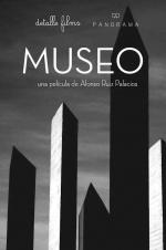 柏林Day8:墨西哥沙龙网上娱乐《博物馆》讲述惊天盗窃案