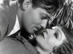 你一定不知道《罗马假日》抄袭的竟是84年前上映的这部电影!