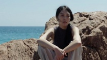 《克莱尔的相机》沙龙网上娱乐片2