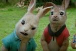 《比得兔》圈粉利器大盘点 元宵节一起先笑为敬