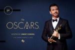 奥斯卡颁奖礼导演组:请大家着眼于电影而非政治