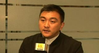 《二十二》大放异彩 感动国际的中国纪录片