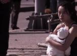 《三伏天》预告片