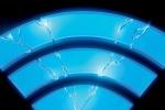 《无敌破坏王2》预告 破坏王拉尔夫大闹互联网