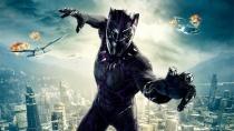 《黑豹》邀你观看IMAX版的五大理由特辑
