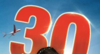 票房破30亿 《唐探2》14个你不知道的幕后故事