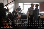 北京时间3月5日,第90届奥斯卡金像奖在好莱坞举行颁奖典礼,《三块广告牌》最终斩获最佳女主角、最佳男配角2项含金量极高的大奖。迄今为止,电影《三块广告牌》已在今年颁奖季斩获97项大奖。
