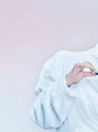 王菲登时尚杂志封面 脑残粉丝求高清大图送会员