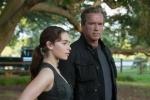 《终结者6》将于6月开拍 目前已定档2019年上映