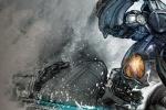 《环太平洋2》曝中国风预告 机甲怪兽开战在即