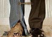 印度电影《起跑线》定档4.4 择校话题引发热议